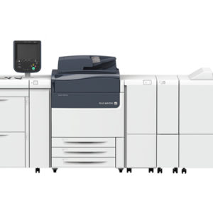 Xerox-Versant-180-Press-product